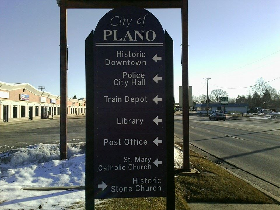 City Directional Sign.jpg